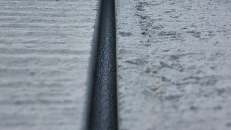 runway resurfacing Roadgrip