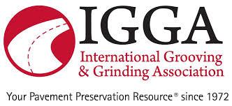 IGGA Member Logo