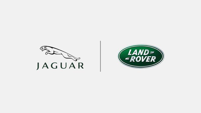 Jaguar-Land-Rover-road-marking