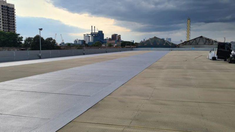 car park flooring solutions roadgrip