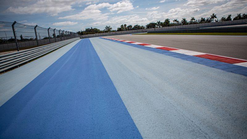 concours motorsport roadgrip