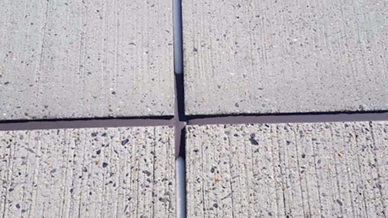 concrete repair roadgrip