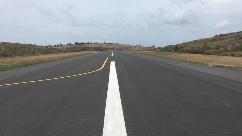 line marking experts roadgrip