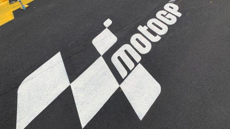 motogp track graphics roadgrip