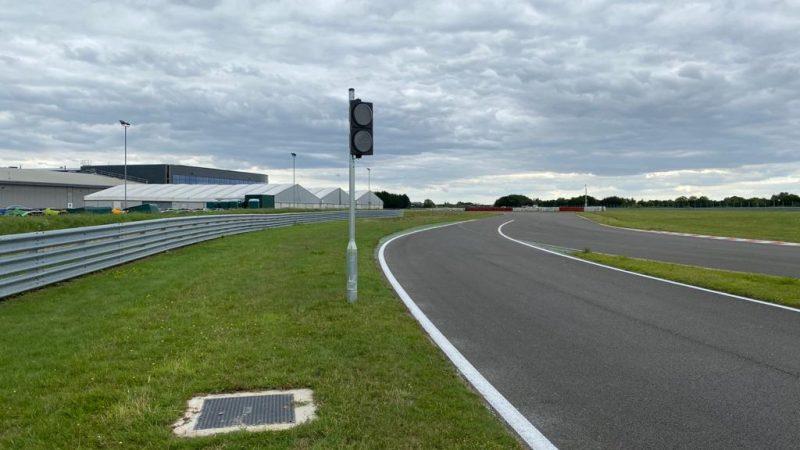 race electronics roadgrip