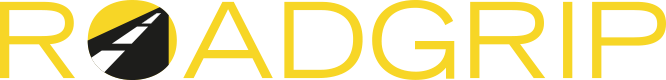 Roadgrip Logo