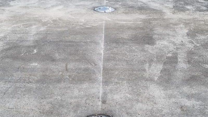 runway AGL contractor