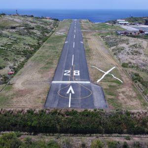 runway line painting roadgrip Airports