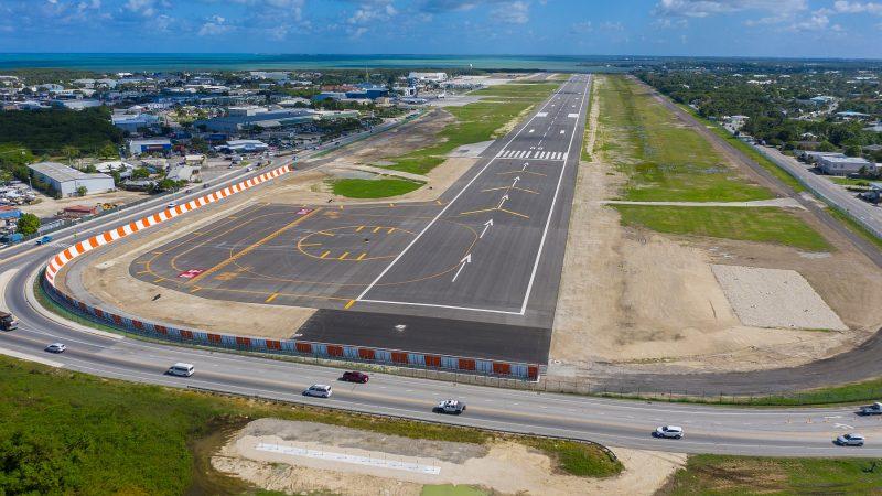 runway painting company roadgrip