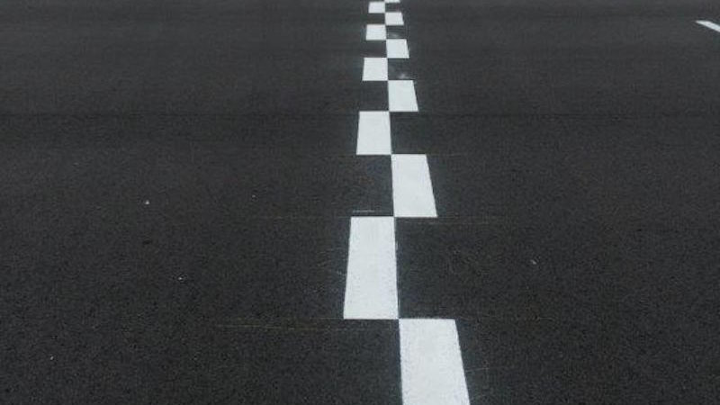 runway painting nassau