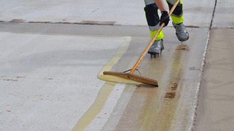 runway surface preservation roadgrip