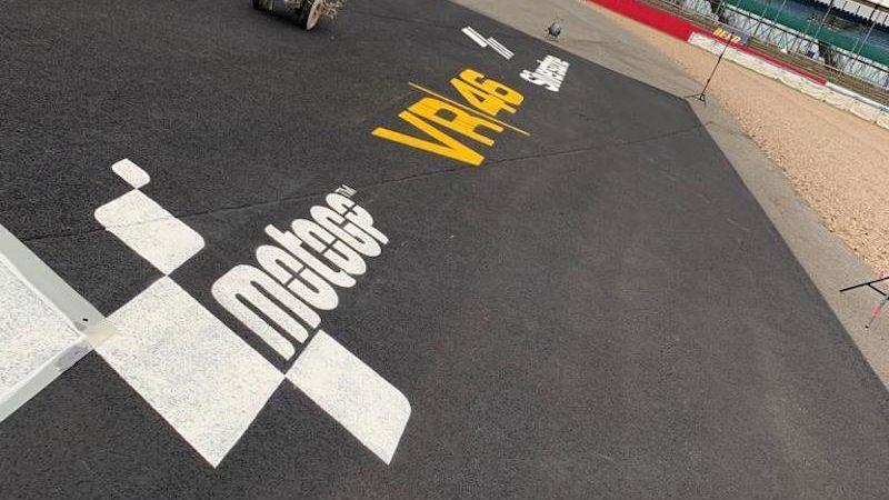 sponsor graphics motogp roadgrip