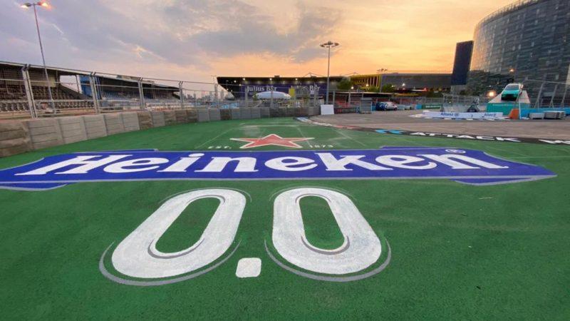 sponsorship logos track roadgrip