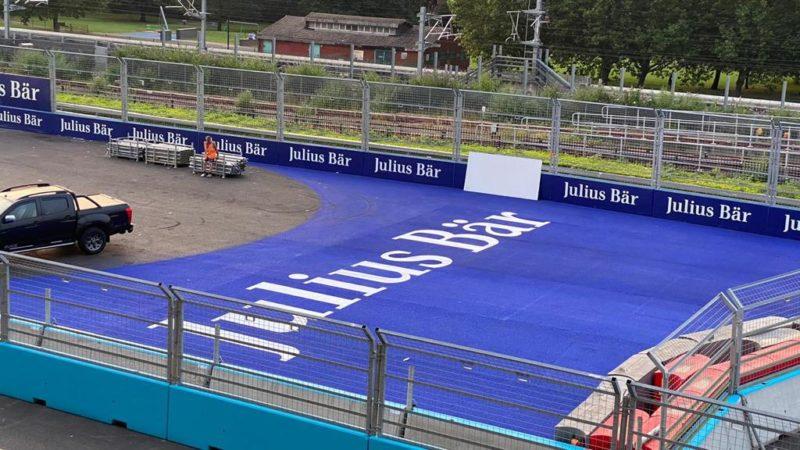 track painting logos roadgrip