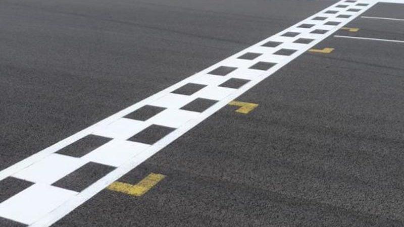 track painting roadgrip silverstone