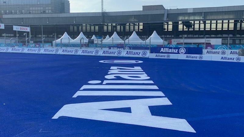 track sponsorship branding roadgrip